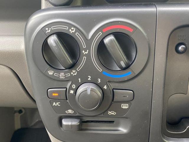 DX 届出済未使用車/ハイルーフ/プライバシーガラス/キーレス/オートギアシフト/エアバッグ 運転席/エアバッグ 助手席/パワーステアリング/FR/マニュアルエアコン 登録/届出済未使用車(10枚目)
