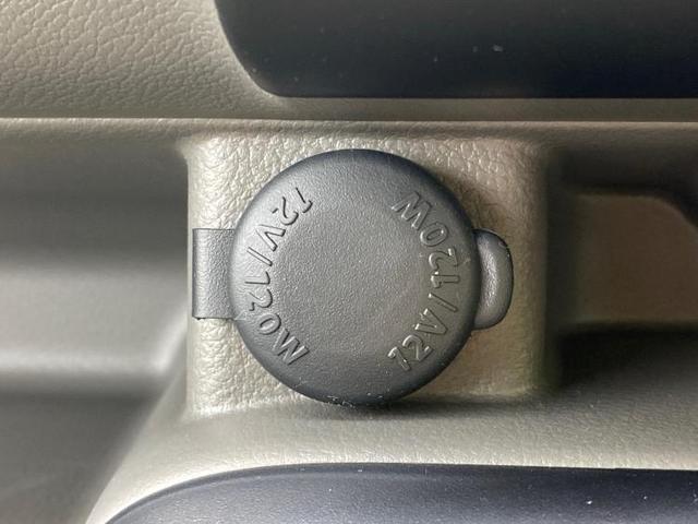DX 届出済未使用車/ハイルーフ/プライバシーガラス/キーレス/オートギアシフト/エアバッグ 運転席/エアバッグ 助手席/パワーステアリング/FR/マニュアルエアコン 登録/届出済未使用車(14枚目)
