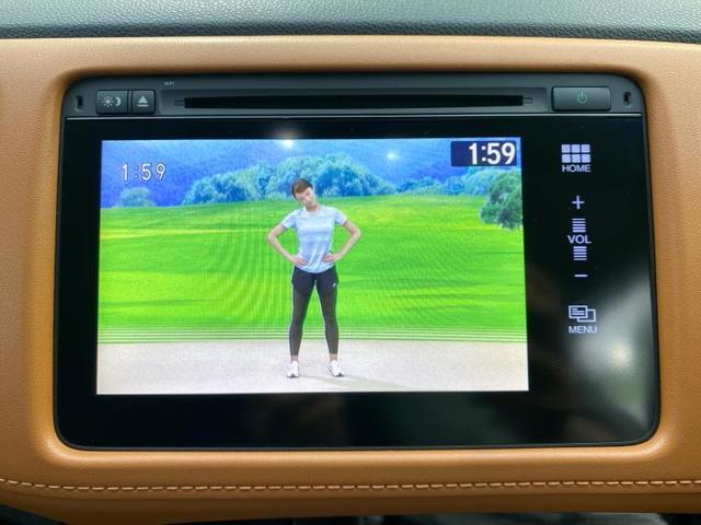 ハイブリッドZ 純正 7インチ メモリーナビ/シート ハーフレザー/ヘッドランプ LED/ETC/EBD付ABS/横滑り防止装置/フルセグTV/ルーフレール/エアバッグ 運転席/エアバッグ 助手席 バックカメラ(10枚目)