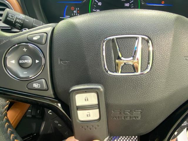 ハイブリッドZ 純正 7インチ メモリーナビ/シート ハーフレザー/ヘッドランプ LED/ETC/EBD付ABS/横滑り防止装置/フルセグTV/ルーフレール/エアバッグ 運転席/エアバッグ 助手席 バックカメラ(16枚目)