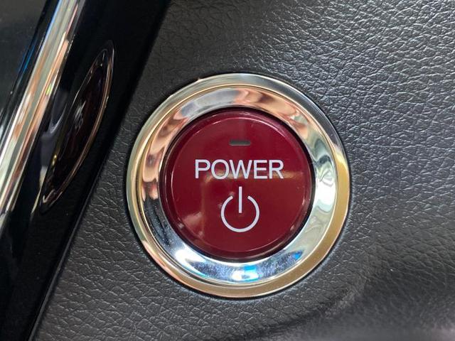 ハイブリッドZ 純正 7インチ メモリーナビ/シート ハーフレザー/ヘッドランプ LED/ETC/EBD付ABS/横滑り防止装置/フルセグTV/ルーフレール/エアバッグ 運転席/エアバッグ 助手席 バックカメラ(17枚目)