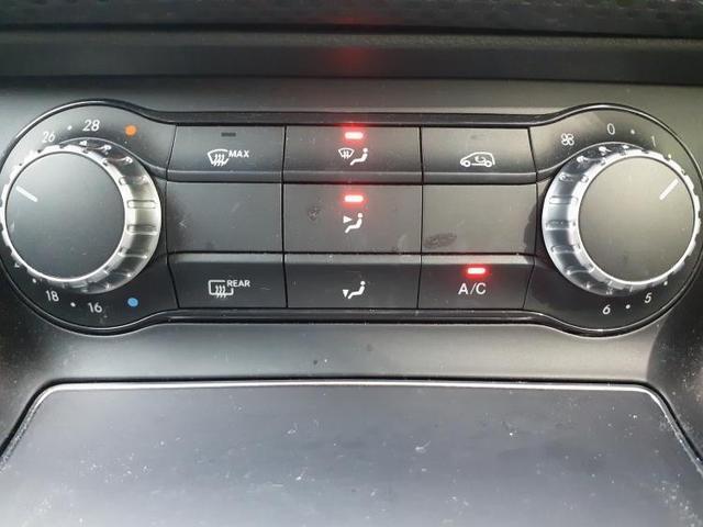 A180 純正 7インチ HDDナビ/パーキングアシスト バックガイド/ヘッドランプ LED/EBD付ABS/横滑り防止装置/アイドリングストップ/バックモニター/DVD/TV/エアバッグ 運転席 バックカメラ(12枚目)