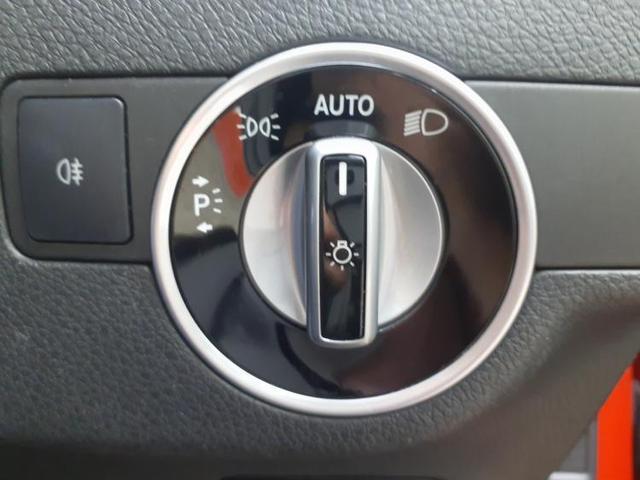 A180 純正 7インチ HDDナビ/パーキングアシスト バックガイド/ヘッドランプ LED/EBD付ABS/横滑り防止装置/アイドリングストップ/バックモニター/DVD/TV/エアバッグ 運転席 バックカメラ(15枚目)