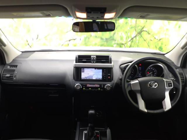 TX 純正 7インチ メモリーナビ/フリップダウンモニター 社外 10.1インチ/サンルーフ/ヘッドランプ HID/ETC/EBD付ABS/横滑り防止装置/クルーズコントロール/TV バックカメラ 4WD(4枚目)