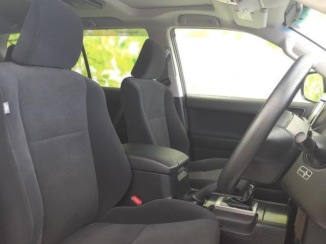 TX 純正 7インチ メモリーナビ/フリップダウンモニター 社外 10.1インチ/サンルーフ/ヘッドランプ HID/ETC/EBD付ABS/横滑り防止装置/クルーズコントロール/TV バックカメラ 4WD(5枚目)