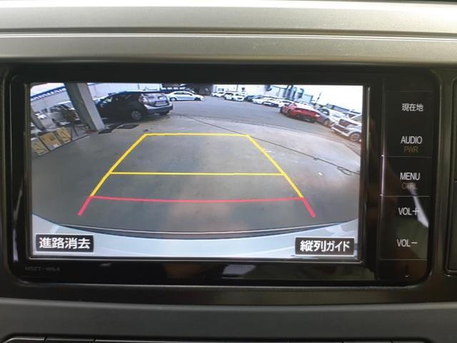 TX 純正 7インチ メモリーナビ/フリップダウンモニター 社外 10.1インチ/サンルーフ/ヘッドランプ HID/ETC/EBD付ABS/横滑り防止装置/クルーズコントロール/TV バックカメラ 4WD(10枚目)