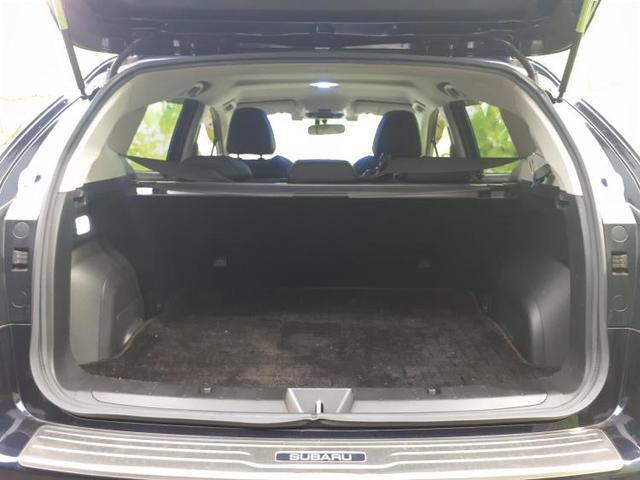 2.0i-Lアイサイト 純正 8インチ メモリーナビ/車線逸脱防止支援システム/ヘッドランプ LED/ETC/EBD付ABS/横滑り防止装置/アイドリングストップ/TV/エアバッグ 運転席/エアバッグ 助手席 ワンオーナー(8枚目)