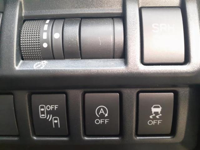 2.0i-Lアイサイト 純正 8インチ メモリーナビ/車線逸脱防止支援システム/ヘッドランプ LED/ETC/EBD付ABS/横滑り防止装置/アイドリングストップ/TV/エアバッグ 運転席/エアバッグ 助手席 ワンオーナー(15枚目)