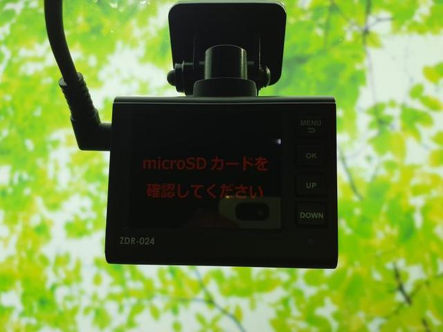 カスタムG-T 純正 9インチ メモリーナビ/両側電動スライドドア/車線逸脱防止支援システム/パーキングアシスト バックガイド/ヘッドランプ LED/ETC/EBD付ABS/横滑り防止装置 LEDヘッドランプ(12枚目)