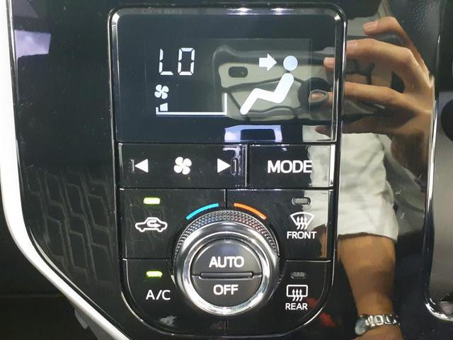 カスタムG-T 純正 9インチ メモリーナビ/両側電動スライドドア/車線逸脱防止支援システム/パーキングアシスト バックガイド/ヘッドランプ LED/ETC/EBD付ABS/横滑り防止装置 LEDヘッドランプ(13枚目)