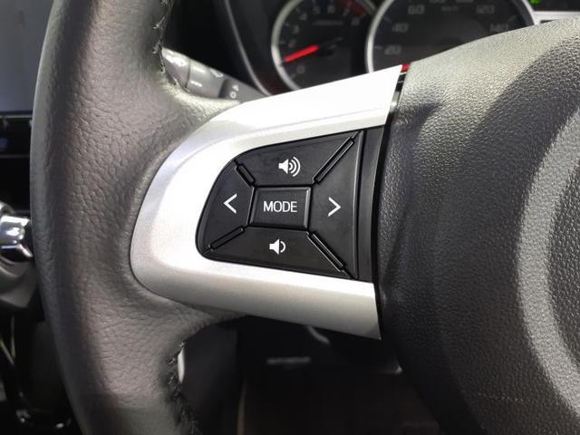 カスタムG-T 純正 9インチ メモリーナビ/両側電動スライドドア/車線逸脱防止支援システム/パーキングアシスト バックガイド/ヘッドランプ LED/ETC/EBD付ABS/横滑り防止装置 LEDヘッドランプ(14枚目)