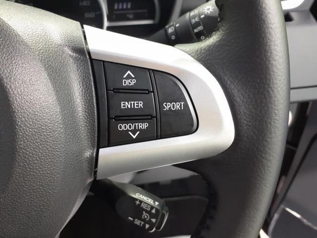 カスタムG-T 純正 9インチ メモリーナビ/両側電動スライドドア/車線逸脱防止支援システム/パーキングアシスト バックガイド/ヘッドランプ LED/ETC/EBD付ABS/横滑り防止装置 LEDヘッドランプ(15枚目)