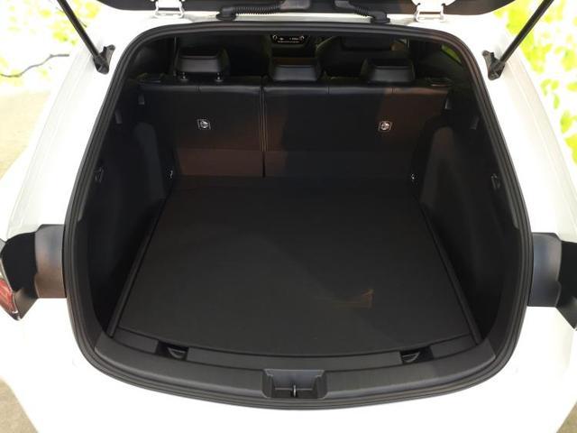 ダブルバイビー 純正9インチナビ/ETC バックカメラ LEDヘッドランプ 禁煙車 メモリーナビ レーンアシスト パークアシスト Bluetooth 盗難防止装置 オートマチックハイビーム オートライト(8枚目)