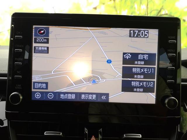 ダブルバイビー 純正9インチナビ/ETC バックカメラ LEDヘッドランプ 禁煙車 メモリーナビ レーンアシスト パークアシスト Bluetooth 盗難防止装置 オートマチックハイビーム オートライト(9枚目)