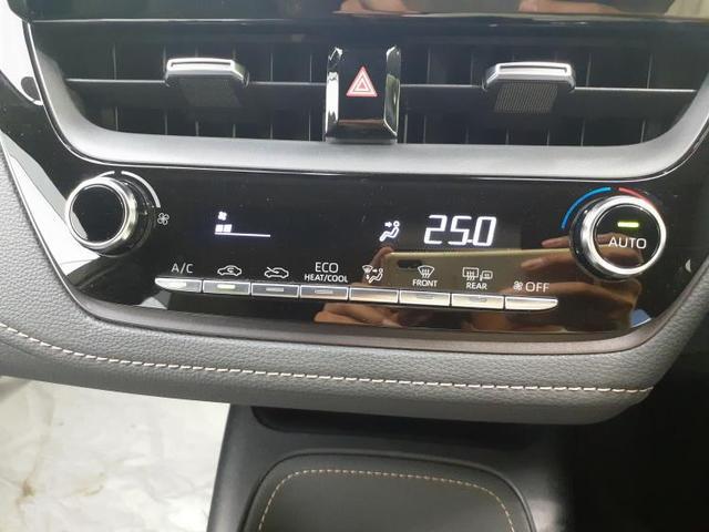 ダブルバイビー 純正9インチナビ/ETC バックカメラ LEDヘッドランプ 禁煙車 メモリーナビ レーンアシスト パークアシスト Bluetooth 盗難防止装置 オートマチックハイビーム オートライト(12枚目)