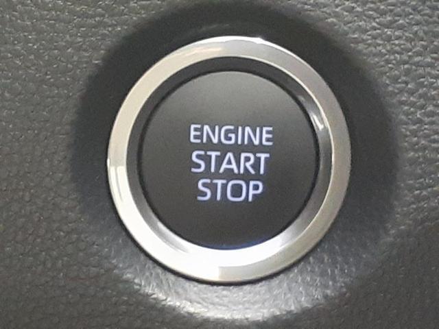 ダブルバイビー 純正9インチナビ/ETC バックカメラ LEDヘッドランプ 禁煙車 メモリーナビ レーンアシスト パークアシスト Bluetooth 盗難防止装置 オートマチックハイビーム オートライト(16枚目)