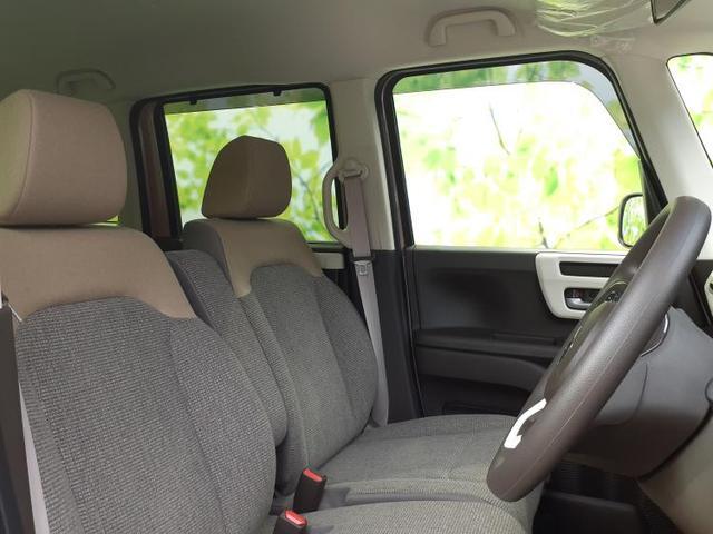 L 社外 8インチ メモリーナビ/電動スライドドア/車線逸脱防止支援システム/パーキングアシスト バックガイド/ヘッドランプ LED/Bluetooth接続/EBD付ABS/横滑り防止装置 バックカメラ(5枚目)