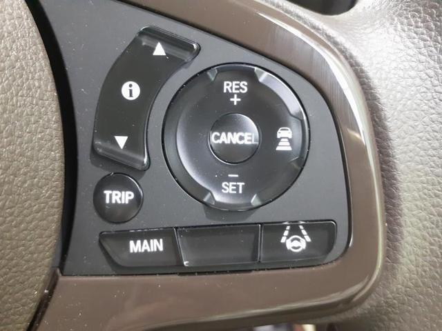 L 社外 8インチ メモリーナビ/電動スライドドア/車線逸脱防止支援システム/パーキングアシスト バックガイド/ヘッドランプ LED/Bluetooth接続/EBD付ABS/横滑り防止装置 バックカメラ(16枚目)