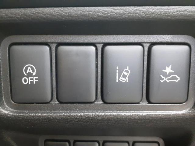 4WD P 純正10インチナビ/フリップダウンモニター/両側パワースライド/LEDヘッドライト/プッシュスタート/純正アルミ 両側電動スライド バックカメラ 後席モニター LEDヘッドランプ 4WD 禁煙車(14枚目)