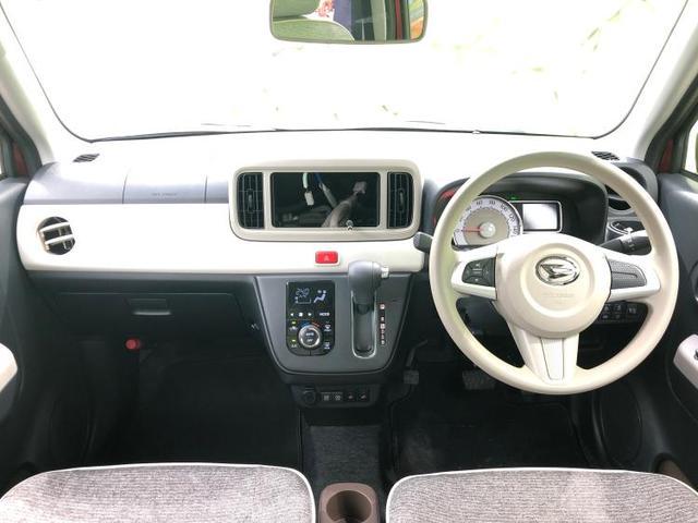 GリミテッドSA3 車線逸脱防止支援システム/パーキングアシスト バックガイド/ヘッドランプ LED/EBD付ABS/横滑り防止装置/アイドリングストップ/エアバッグ 運転席/エアバッグ 助手席 LEDヘッドランプ(4枚目)