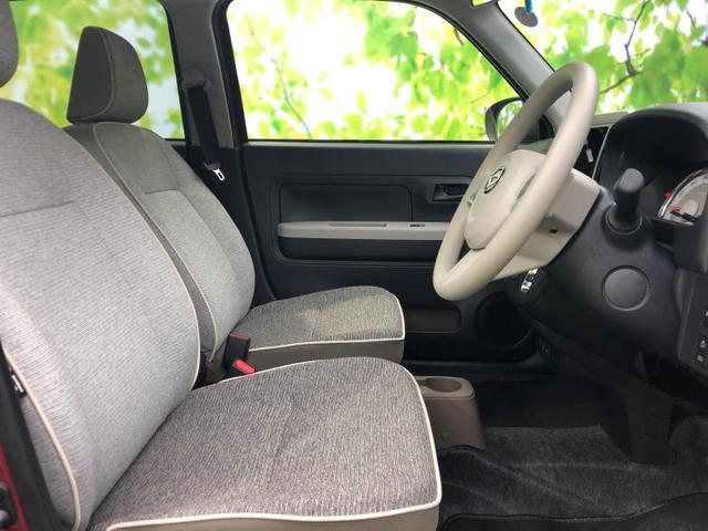 GリミテッドSA3 車線逸脱防止支援システム/パーキングアシスト バックガイド/ヘッドランプ LED/EBD付ABS/横滑り防止装置/アイドリングストップ/エアバッグ 運転席/エアバッグ 助手席 LEDヘッドランプ(5枚目)