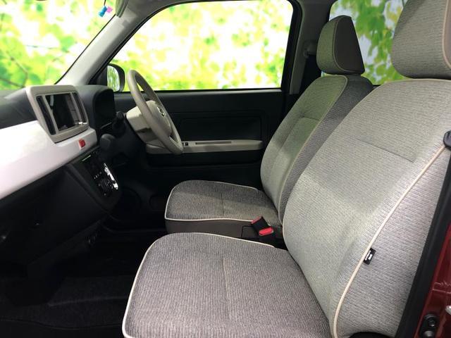GリミテッドSA3 車線逸脱防止支援システム/パーキングアシスト バックガイド/ヘッドランプ LED/EBD付ABS/横滑り防止装置/アイドリングストップ/エアバッグ 運転席/エアバッグ 助手席 LEDヘッドランプ(6枚目)