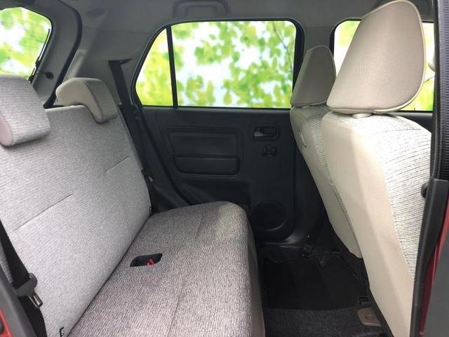 GリミテッドSA3 車線逸脱防止支援システム/パーキングアシスト バックガイド/ヘッドランプ LED/EBD付ABS/横滑り防止装置/アイドリングストップ/エアバッグ 運転席/エアバッグ 助手席 LEDヘッドランプ(7枚目)