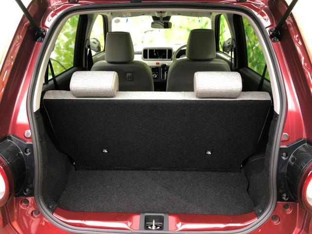 GリミテッドSA3 車線逸脱防止支援システム/パーキングアシスト バックガイド/ヘッドランプ LED/EBD付ABS/横滑り防止装置/アイドリングストップ/エアバッグ 運転席/エアバッグ 助手席 LEDヘッドランプ(8枚目)