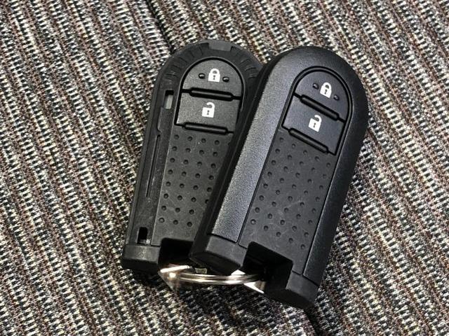 GリミテッドSA3 車線逸脱防止支援システム/パーキングアシスト バックガイド/ヘッドランプ LED/EBD付ABS/横滑り防止装置/アイドリングストップ/エアバッグ 運転席/エアバッグ 助手席 LEDヘッドランプ(10枚目)