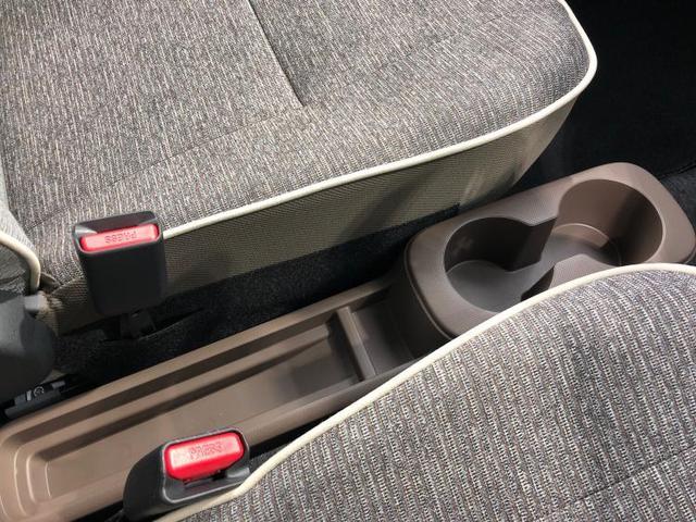 GリミテッドSA3 車線逸脱防止支援システム/パーキングアシスト バックガイド/ヘッドランプ LED/EBD付ABS/横滑り防止装置/アイドリングストップ/エアバッグ 運転席/エアバッグ 助手席 LEDヘッドランプ(16枚目)