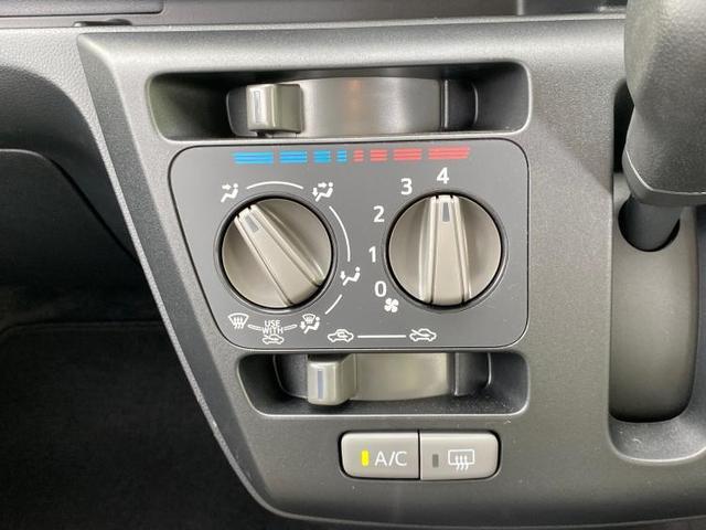 L SA3 オートライト/スマアシ/パーキングセンサー/エコアイドル/キーレス/車線逸脱防止支援システム/パーキングアシスト バックガイド/EBD付ABS/横滑り防止装置/アイドリングストップ 禁煙車(11枚目)