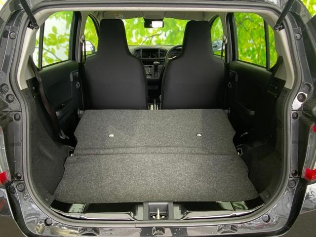 L SA3 オートライト/スマアシ/パーキングセンサー/エコアイドル/キーレス/車線逸脱防止支援システム/パーキングアシスト バックガイド/EBD付ABS/横滑り防止装置/アイドリングストップ 禁煙車(18枚目)
