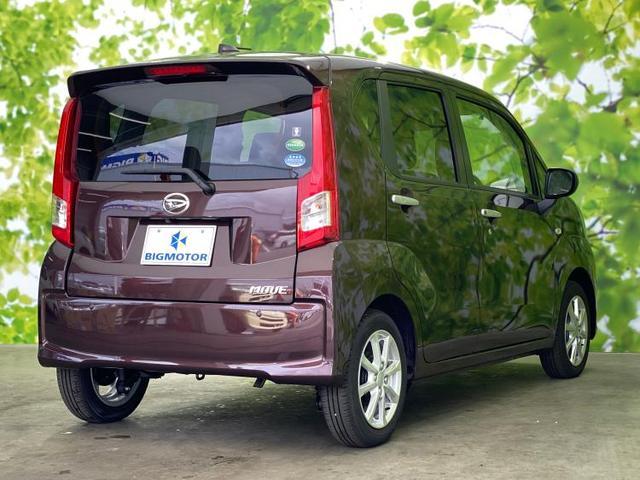 Xリミテッド2 SA3 車線逸脱防止支援システム/ヘッドランプ LED/EBD付ABS/横滑り防止装置/アイドリングストップ/エアバッグ 運転席/エアバッグ 助手席/パワーウインドウ/エンジンスタートボタン 禁煙車(3枚目)