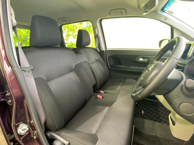 Xリミテッド2 SA3 車線逸脱防止支援システム/ヘッドランプ LED/EBD付ABS/横滑り防止装置/アイドリングストップ/エアバッグ 運転席/エアバッグ 助手席/パワーウインドウ/エンジンスタートボタン 禁煙車(5枚目)