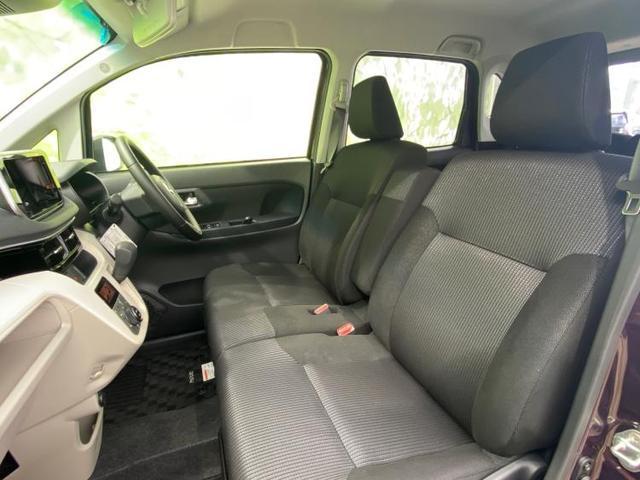 Xリミテッド2 SA3 車線逸脱防止支援システム/ヘッドランプ LED/EBD付ABS/横滑り防止装置/アイドリングストップ/エアバッグ 運転席/エアバッグ 助手席/パワーウインドウ/エンジンスタートボタン 禁煙車(6枚目)