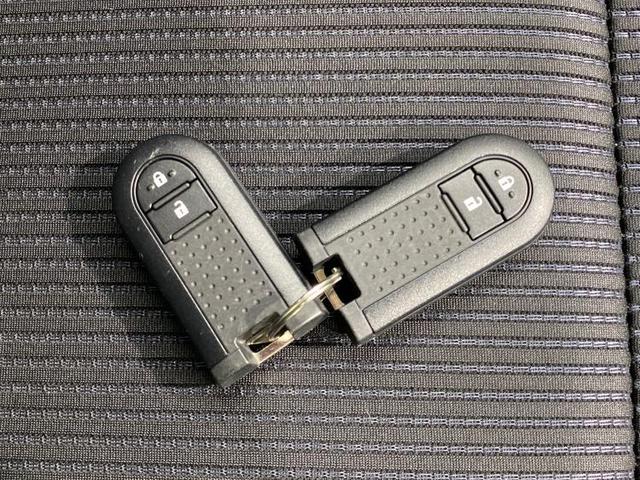 Xリミテッド2 SA3 車線逸脱防止支援システム/ヘッドランプ LED/EBD付ABS/横滑り防止装置/アイドリングストップ/エアバッグ 運転席/エアバッグ 助手席/パワーウインドウ/エンジンスタートボタン 禁煙車(11枚目)