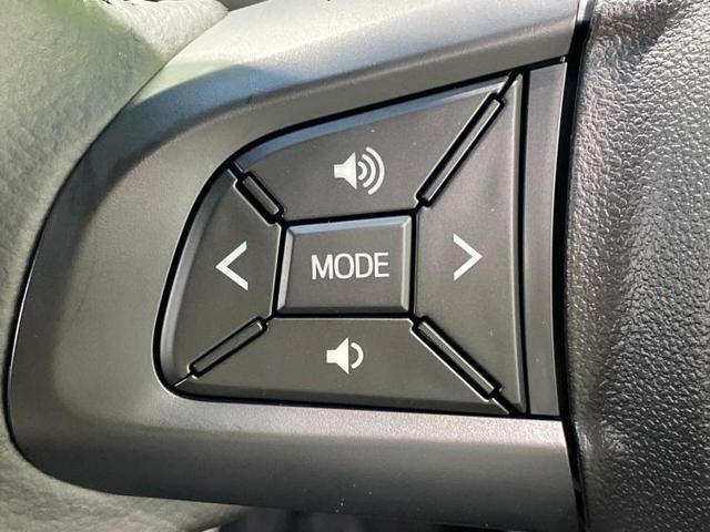 Xリミテッド2 SA3 車線逸脱防止支援システム/ヘッドランプ LED/EBD付ABS/横滑り防止装置/アイドリングストップ/エアバッグ 運転席/エアバッグ 助手席/パワーウインドウ/エンジンスタートボタン 禁煙車(13枚目)