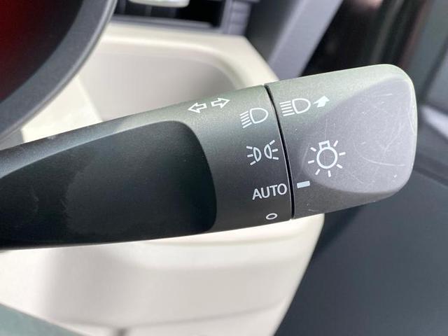 Xリミテッド2 SA3 車線逸脱防止支援システム/ヘッドランプ LED/EBD付ABS/横滑り防止装置/アイドリングストップ/エアバッグ 運転席/エアバッグ 助手席/パワーウインドウ/エンジンスタートボタン 禁煙車(16枚目)