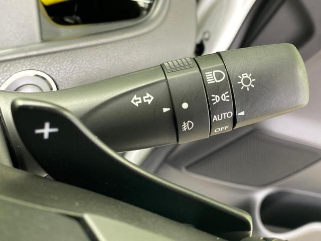 バンディットハイブリッドMV セーフティサポート/両側電動スライドドア/ヘッドランプ LED/EBD付ABS/横滑り防止装置/アイドリングストップ/エアバッグ 運転席/エアバッグ 助手席/エアバッグ サイド/パワーウインドウ(17枚目)