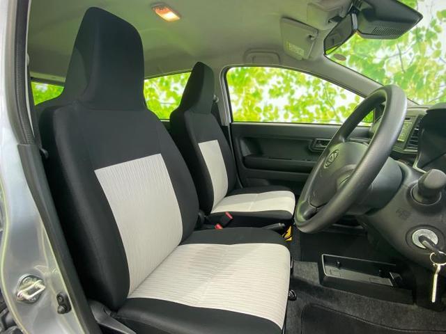 L SA3 車線逸脱防止支援システム/パーキングアシスト バックガイド/EBD付ABS/横滑り防止装置/アイドリングストップ/エアバッグ 運転席/エアバッグ 助手席/パワーウインドウ/パワーステアリング 禁煙車(5枚目)