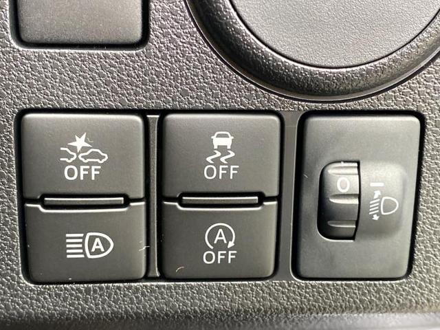 L SA3 車線逸脱防止支援システム/パーキングアシスト バックガイド/EBD付ABS/横滑り防止装置/アイドリングストップ/エアバッグ 運転席/エアバッグ 助手席/パワーウインドウ/パワーステアリング 禁煙車(12枚目)