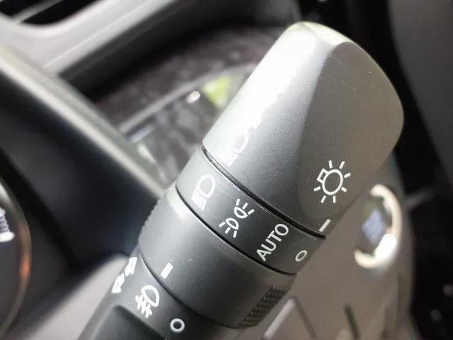 Z Aエディション アルパイン10インチナビ/バックモニター/サンルーフ/両側パワースライド/LEDヘッド/セーフティセンス/レーダークルーズ/プッシュスタート/両側電動スライドドア LEDヘッドランプ パークアシスト(12枚目)
