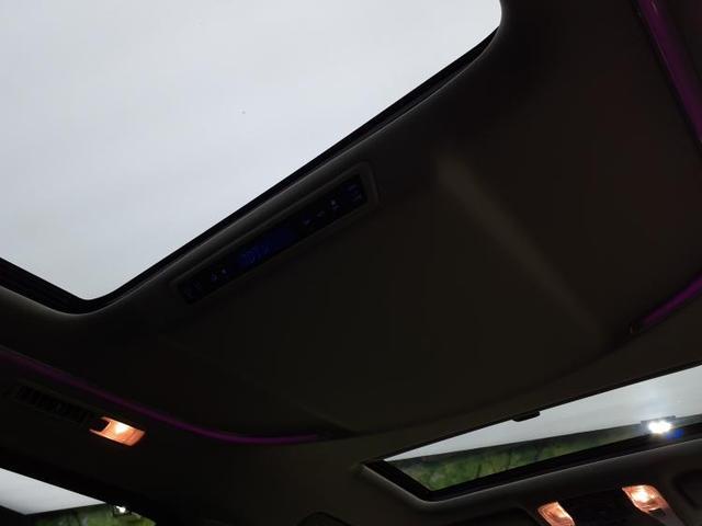 Z Aエディション アルパイン10インチナビ/バックモニター/サンルーフ/両側パワースライド/LEDヘッド/セーフティセンス/レーダークルーズ/プッシュスタート/両側電動スライドドア LEDヘッドランプ パークアシスト(14枚目)