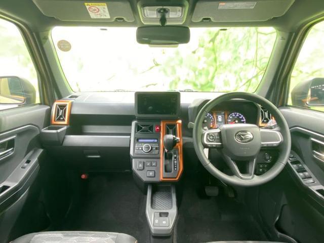 G 届出済未使用車/メッキパック/LEDヘッド/シートヒーター/パーキングセンサー/プッシュスタート/車線逸脱防止支援システム/パーキングアシスト バックガイド/ヘッドランプ LED 登録/届出済未使用車(4枚目)