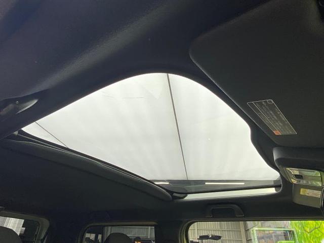 G 届出済未使用車/メッキパック/LEDヘッド/シートヒーター/パーキングセンサー/プッシュスタート/車線逸脱防止支援システム/パーキングアシスト バックガイド/ヘッドランプ LED 登録/届出済未使用車(9枚目)