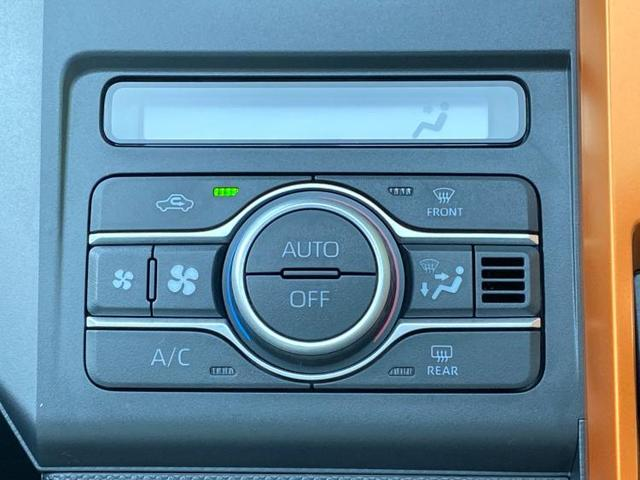 G 届出済未使用車/メッキパック/LEDヘッド/シートヒーター/パーキングセンサー/プッシュスタート/車線逸脱防止支援システム/パーキングアシスト バックガイド/ヘッドランプ LED 登録/届出済未使用車(11枚目)