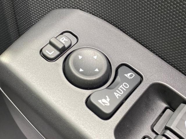 G 届出済未使用車/メッキパック/LEDヘッド/シートヒーター/パーキングセンサー/プッシュスタート/車線逸脱防止支援システム/パーキングアシスト バックガイド/ヘッドランプ LED 登録/届出済未使用車(16枚目)