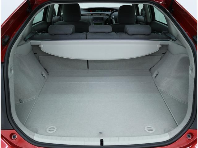 トヨタ プリウス S HDDナビ ワンセグ ETC