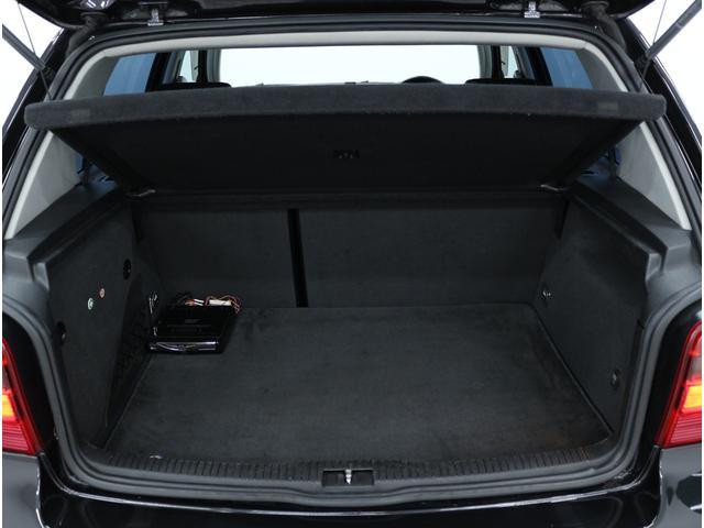 R32 右H 黒革 HDDナビ フルセグ 18AW(18枚目)