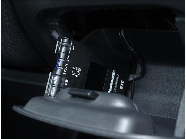 デザインレザーパッケージ 黒革シート HDDナビ フルセグ(11枚目)